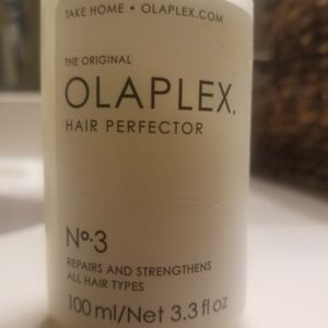 Olaplex no3